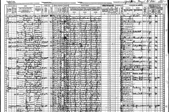 Elmo C Farrow 1930 US Census