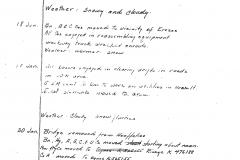 11After Battle Report uit Unit History 16-12 tm 24 -01-page-002