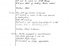 12After Battle Report uit Unit History 16-12 tm 24 -01-page-001