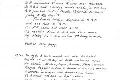 2After Battle Report uit Unit History 16-12 tm 24 -01-page-011