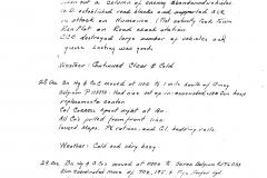 4After Battle Report uit Unit History 16-12 tm 24 -01-page-009