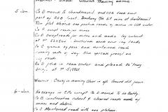 7After Battle Report uit Unit History 16-12 tm 24 -01-page-006