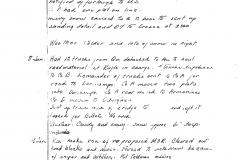 8After Battle Report uit Unit History 16-12 tm 24 -01-page-005