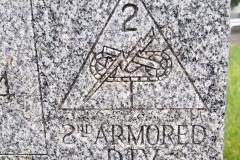 Headstone DiBartollo 2