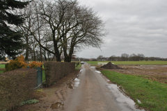 DSC_1477 - 'De weg' naar Spellen