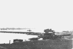 Destroyed_bridge_at_Elbe_River_near_Westerhusen_13_April_1945