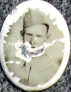 1_Fred-J.-Blevins-1919-1944-2
