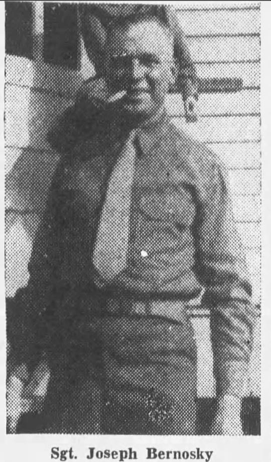1_Sergeant-Joseph-Bernosky-2