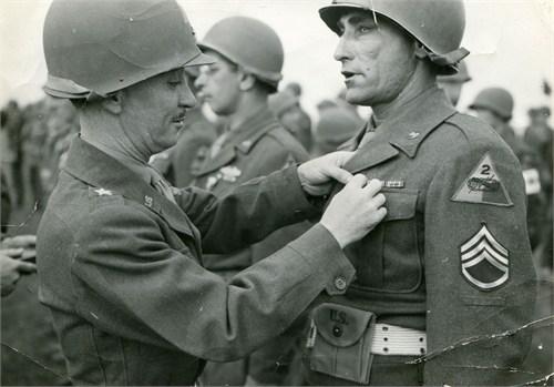 1_Staff-Sergeant-George-Louis-Hydrick-1910-1990