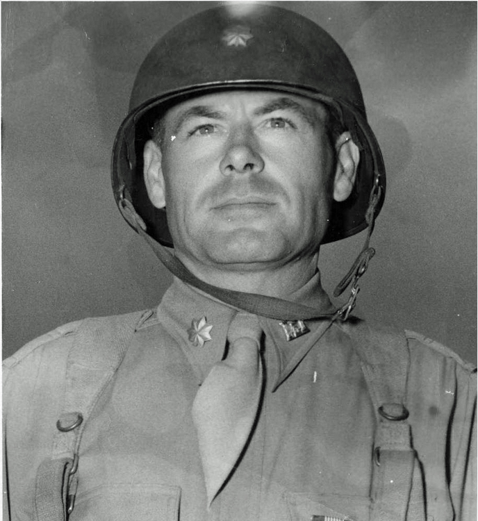 2_Lt-Col-Hurley-Henry-W