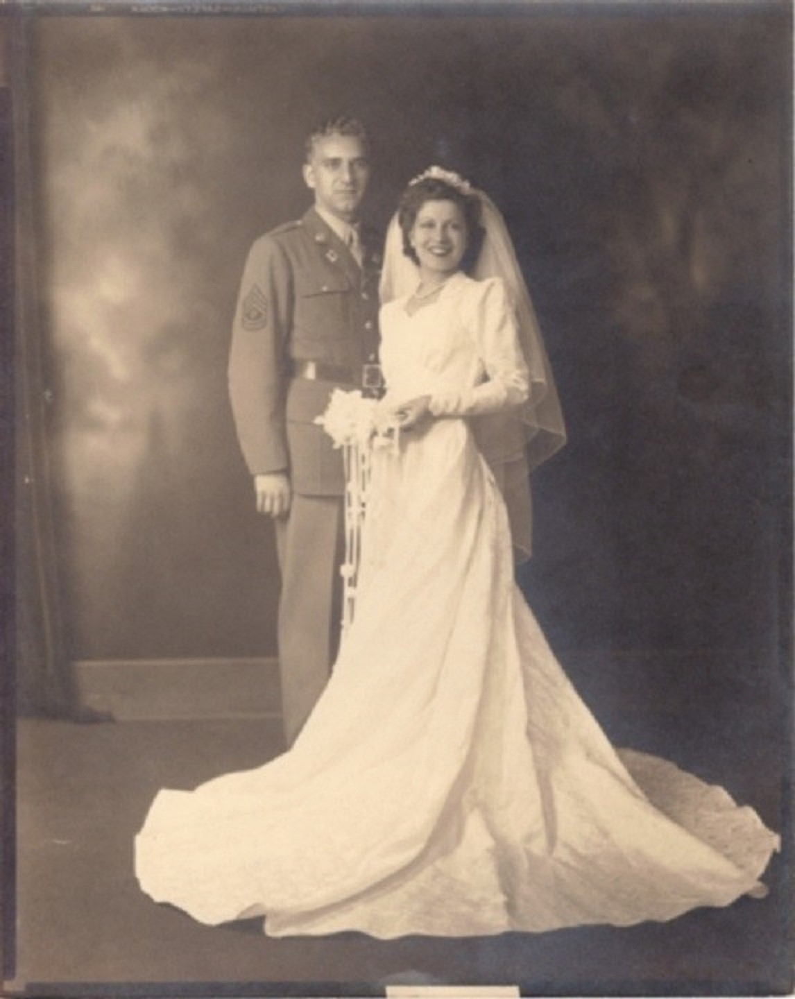 2_Sgt-1940-43-ASN-20237353-Lt.-Frank-Arnone-Wedding_pic_large-1910-1961