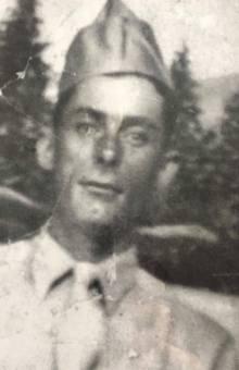 17th-Engineer-PFC-Johnnie-Farmer-1918-1958
