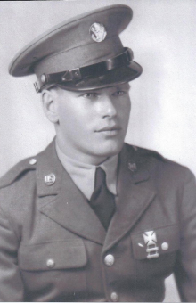 17th-Engineer-Private-First-Class-Burnett-M.-Bud-Payson-1915-NOV-23-1944