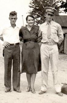 17th-Engineer-Staffsergeant-Ralph-Blevins-1