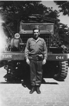17th-Engineer-Technician-Fith-Grade-Michael-Joseph-Mazei-Company-E-date-unknown