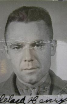 1_17th-Engineer-Corporal-Adelard-Henry-Cappy-Pelletier