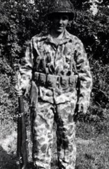 1_17th-Engineer-Kenneth-C.-Hanna-DCompany-in-Camouflage-uniform