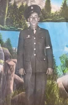 1_17th-Engineer-PFC-Johnnie-Farmer-1918-1958-2