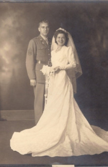 1_Sgt-1940-43-ASN-20237353-Lt.-Frank-Arnone-Wedding_pic_large-1910-1961