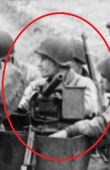 Adam-F-Kauchis-Le-Ruquet-Draw-Nornandie-Frankrijk-Juni-19442