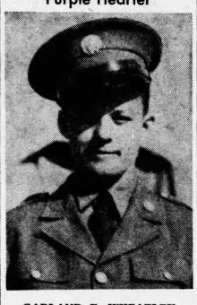 Corporal-Garland-F-Wheatley