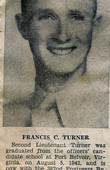 Francis-Turner-Newsarticle