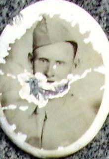 Fred-J.-Blevins-1919-1944-2