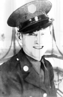 Fred-J.-Blevins-1919-1944-3