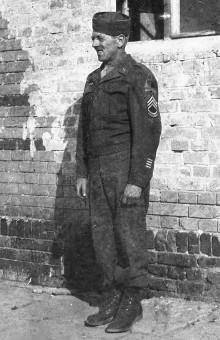 Gordon-J-Ketchpaw-2