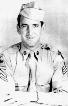Sergeant-Harry-Oliver-Thompson-Sr-1919-1997