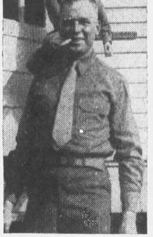 Sergeant-Joseph-Bernosky-2