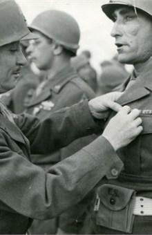 Staff-Sergeant-George-Louis-Hydrick-1910-1990