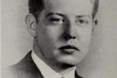 Francis Jospeph Crimmins