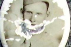 Fred J. Blevins (1919 1944) 1