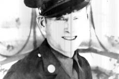 Fred J. Blevins (1919 1944) 3