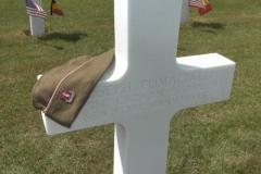 Grafsteen Joseph Fumagalli (3)