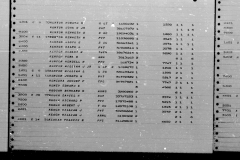 Kenneth W Kenyon burial notice