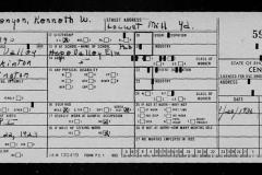 US Sensus 1935