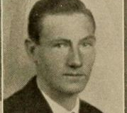 Sublett-Lloyd-D-1930-Palo-Alto-HS