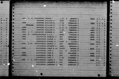 thumbnail_Joseph F Masterson burial notice
