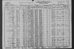 US Sensus 1930