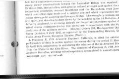 Omschrijving Citation GO 100 WD 7 Nov 1945 1
