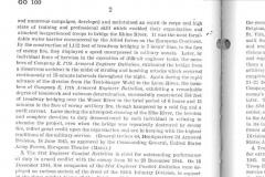 Omschrijving Citation GO 100 WD 7 Nov 1945 2
