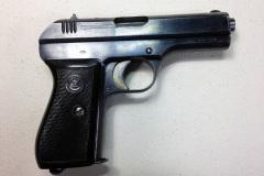 Pistol-right-side