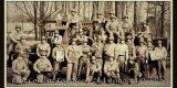 Re-enactment 17th Engineers Battalion MARS (14)
