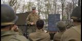 Re-enactment 17th Engineers Battalion MARS (2)