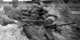 Re-enactment 17th Engineers Battalion MARS (3)