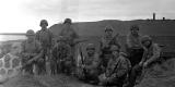 Re-enactment 17th Engineers Battalion MARS (31)