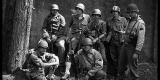 Re-enactment 17th Engineers Battalion MARS (36)