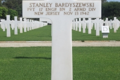 STANLEY BARDYSZEWSKI[1]s